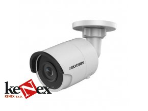 hikvision ds 2cd2085fwd i 4mm