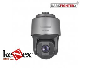 hikvision ds 2df8225ih ael 25x venkovni 2 mp speed dome ptz ip kamera
