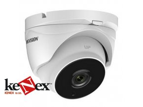 hikvision ds 2ce56d8t it3ze 2 8 12mm starlight poc venkovni 2 mpix turbo hd tvi kamera