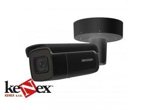 hikvision ds 2cd2625fwd izs g 2 8 12mm venkovni bullet 2 mpix ip kamera