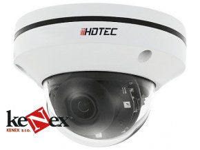 hdtec cahd200pt 4v1 2 4mp ptz cmos sensor