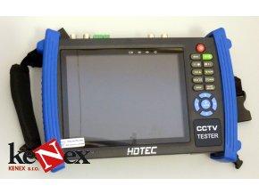 cctv tester sdi3600s