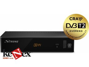 strong srt 8211 digitalni set top box