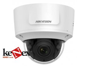 hikvision ds 2cd2783g0 izs 2 8 12mm venkovni 4k 8mpx ip kamera