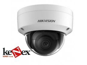 hikvision ds 2cd2163g0 i 2 8mm venkovni 6 mpix ip kamera