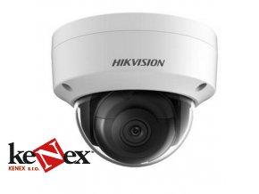 hikvision ds 2cd2163g0 i 2 8mm venkovni 6 mpix ip kamera