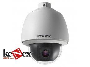 hikvision ds 2ae5232t a 32x venkovni 2 mpix speed domehd-tvi kamera