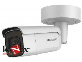 hikvision ds 2cd2683G0 izs venkovni bullet  mpix ip kamera