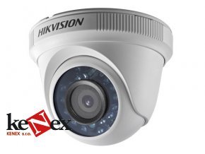 hikvision ds 2ce56d0t irf 3 6mm