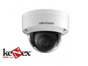 hikvision ds 2cd2143g0 i 4mm venkovni 4 mpix ip kamera