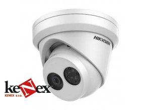 hikvision ds 2cd2325fwd i 4mm venkovni 2 mpix ip kamera