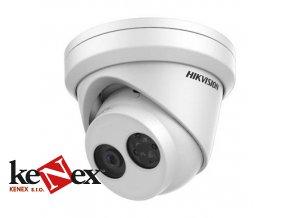 hikvision ds 2cd2325fwd i 4mm venkovni 2 mpix ip kamera