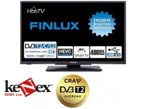 finlux 50ffc5160 t2 sat smart