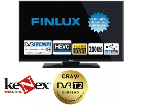 finlux tv43ffc4660 full hd t2 sat