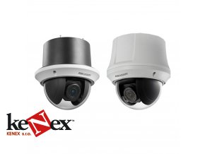 hikvision ds 2ae4215t d3 15x