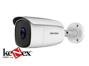 hikvision ds 2ce18u8t it3