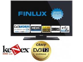 finlux tv39ffc4660 fullhd t2 sat