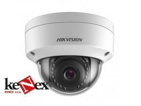 hikvision ds 2cd1143g0 i