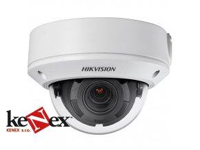 hikvision ds 2cd1743g0 iz