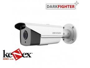 hikvision ds2cd4a26fwd izhs venkovni 2 mpixsmart bullet ipkamera