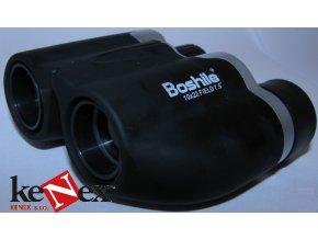 boshile dalekohled 10x22 3