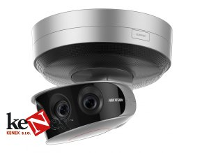 hikvision ds 2cd6a64f ihs nfc