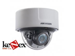 hikvision ds 2cd7126g0 izs
