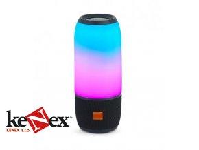pulse 3 prenosny bluetooth reproduktor s vykonnym stereo zvukem neoriginalni