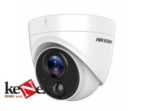 hikvision ds 2ce71h0t pirl 28mm