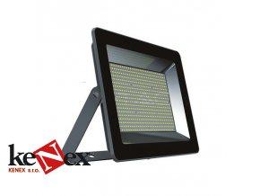 LED reflektor 200W venkovní  AC 230V  Speciální cena pro registrované