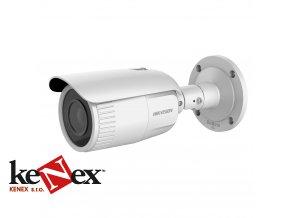 Hikvision ds-2cd1623g0-iz (2.8-12mm) venkovní 2 Mpix ip kamera  Speciální cena pro registrované
