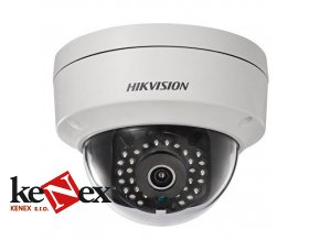 hikvision ds 2cd2142fwd iws 28mm venkovni 4 mpxi ip kamera