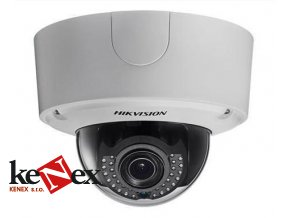 hikvision ds 2cd4585f izh 2 8 12mm