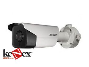 hikvision ds 2cd4a24fwd iz 4 7 94mm