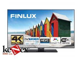 finlux 50fub8060 uhd sat t2 smart wifi