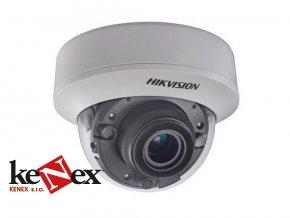 hikvision ds 2ce56h1t itze 2 8 12mm