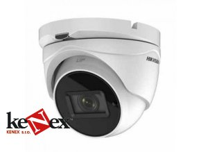 hikvision ds 2ce56h0t it3zf