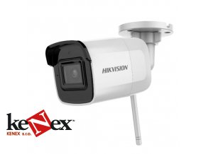 hikvision ds 2cd2041g1 idw1