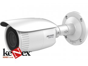 HiWatch HWI-B620H-V (2.8-12mm) venkovní 2 Mpix bullet ip kamera