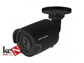 hikvision ds 2cd2043g0 i g