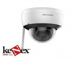 hikvision ds 2cd2121g1 idw1