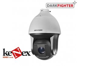 hikvision ds 2df8236i5x aelw 36x