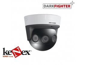 hikvision ds 2cd6924f is 4x 6mm