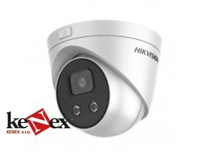 hikvision ds 2cd2326g1 i 2 8mm acusense