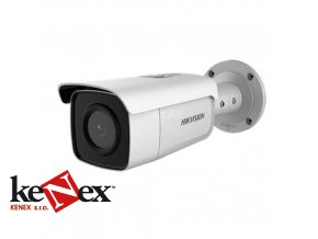 hikvision ds 2cd2t26g1 4i 2 8mm acusense