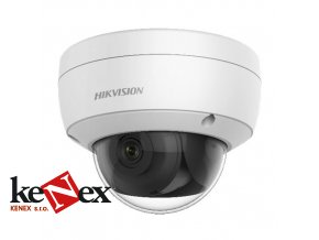 hikvision ds 2cd2126g1 i 2 8mm acusense