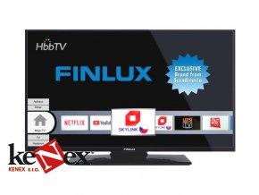 finlux 24fhd5760 ultratenka t2 sat wifi skylink live 1
