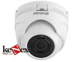 amiko ip kamera d20m220 poe 2mp