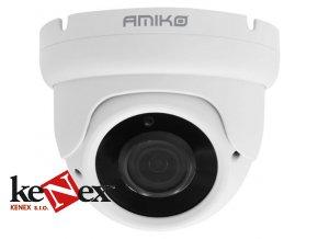 amiko ip kamera d30m530 mf poe 5mp