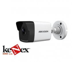hikvision ds 2cd1023g0 iu